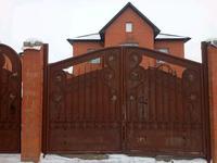 7-комнатный дом, 235 м², 5.5 сот., Барнаульская улица — Суворова-Камзина за 53.9 млн 〒 в Павлодаре