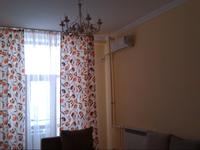2-комнатная квартира, 65 м², 2/17 этаж, 17-й мкр 7 за 27 млн 〒 в Актау, 17-й мкр