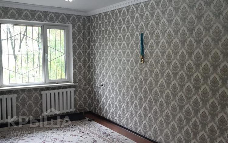 3-комнатная квартира, 58 м², 1/5 этаж, Жангильдина 26 — Лакомка за 13.5 млн 〒 в Шымкенте