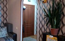 2-комнатная квартира, 42 м², 3/4 этаж, улица Жамбыла Жабаева за 10.5 млн 〒 в Петропавловске