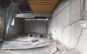Здание, площадью 880 м², Айтиева за 187 млн 〒 в Таразе