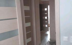 3-комнатная квартира, 60 м², 3/6 этаж, Набережная 10 за 13 млн 〒 в Семее