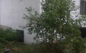 Дача с участком в 7.5 сот., Участок 22 за 3.2 млн 〒 в Талгаре