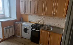 1-комнатная квартира, 30 м², 4/5 этаж помесячно, Лесная поляна 1 за 65 000 〒 в Косшы