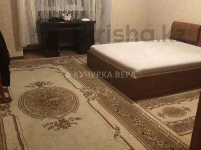 2-комнатная квартира, 70 м², 5/18 этаж помесячно, Иманбаевой 11 — Кенесары за 135 000 〒 в Нур-Султане (Астана), р-н Байконур