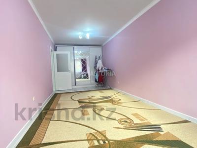 3-комнатная квартира, 80 м², 6/10 этаж, Аккент 59 за 33 млн 〒 в Алматы, Алатауский р-н