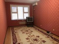 2-комнатная квартира, 62 м², 3/5 этаж помесячно