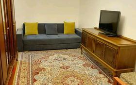2-комнатная квартира, 43 м² помесячно, 3микр 43 за 85 000 〒 в Капчагае