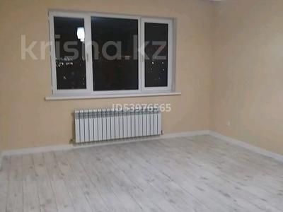 2-комнатная квартира, 59 м², 17/17 этаж, Навои 37 — Жандосова за 25.5 млн 〒 в Алматы, Ауэзовский р-н — фото 9