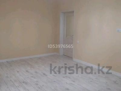 2-комнатная квартира, 59 м², 17/17 этаж, Навои 37 — Жандосова за 25.5 млн 〒 в Алматы, Ауэзовский р-н — фото 11