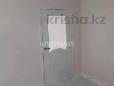 2-комнатная квартира, 59 м², 17/17 этаж, Навои 37 — Жандосова за 25.5 млн 〒 в Алматы, Ауэзовский р-н — фото 8