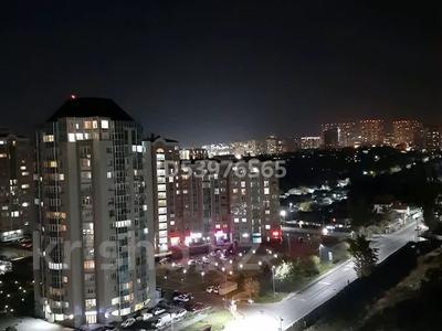 2-комнатная квартира, 59 м², 17/17 этаж, Навои 37 — Жандосова за 25.5 млн 〒 в Алматы, Ауэзовский р-н — фото 3