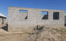 7-комнатный дом, 264 м², 10 сот., Шоктас 33 за 16 млн 〒 в Туркестане