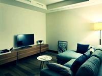 2-комнатная квартира, 56 м², 2/5 этаж посуточно