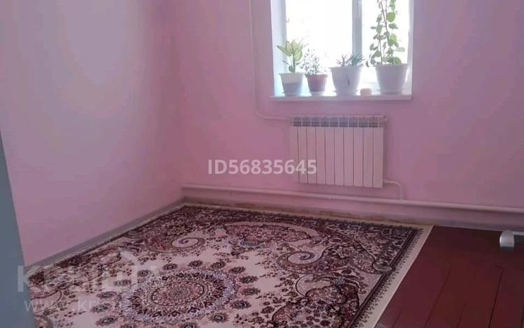 5-комнатный дом, 135 м², 10 сот., Самал-4 участок 23 за 8.5 млн 〒 в Батыре