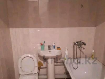 1 комната, 40 м², мкр Алгабас-6 1/182 — Акын сара за 37 500 〒 в Алматы, Алатауский р-н — фото 3