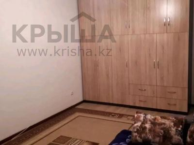 1 комната, 40 м², мкр Алгабас-6 1/182 — Акын сара за 37 500 〒 в Алматы, Алатауский р-н — фото 5