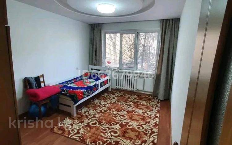 3-комнатная квартира, 55.4 м², 1/5 этаж, улица Гагарина 13 за 13.5 млн 〒 в