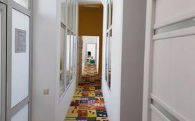 готовое коммерческое помещение (Детская студия) за 1.1 млн 〒 в Костанае