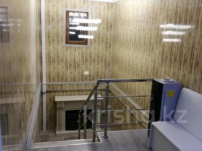 Здание, площадью 3000 м², Тенгиз за 550 млн 〒 в Атырау — фото 8
