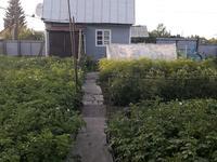 2-комнатный дом, 22.2 м², 6.2 сот., Новая Согра за 2.5 млн 〒 в Усть-Каменогорске