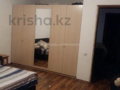 2-комнатная квартира, 75 м², 2/16 этаж, Навои 7 за 31.5 млн 〒 в Алматы, Ауэзовский р-н