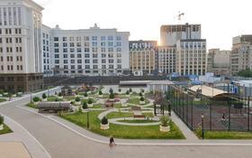 2-комнатная квартира, 70 м², 3/7 этаж, Орынбор 35 за 35 млн 〒 в Нур-Султане (Астана)
