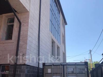 Здание, площадью 1200 м², мкр Акбулак 136 за 120 млн 〒 в Алматы, Алатауский р-н — фото 2