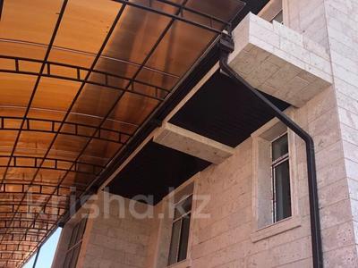 Здание, площадью 1200 м², мкр Акбулак 136 за 120 млн 〒 в Алматы, Алатауский р-н — фото 3