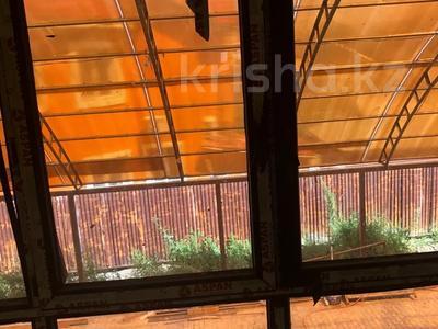 Здание, площадью 1200 м², мкр Акбулак 136 за 120 млн 〒 в Алматы, Алатауский р-н — фото 7