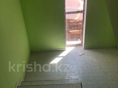 Здание, площадью 1200 м², мкр Акбулак 136 за 120 млн 〒 в Алматы, Алатауский р-н — фото 8
