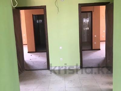 Здание, площадью 1200 м², мкр Акбулак 136 за 120 млн 〒 в Алматы, Алатауский р-н — фото 9