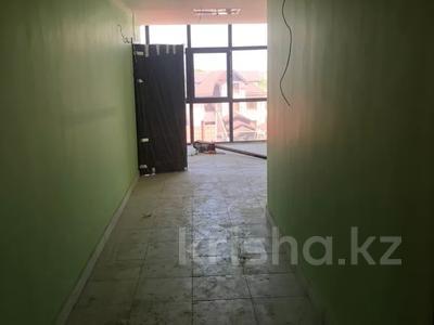 Здание, площадью 1200 м², мкр Акбулак 136 за 120 млн 〒 в Алматы, Алатауский р-н — фото 10