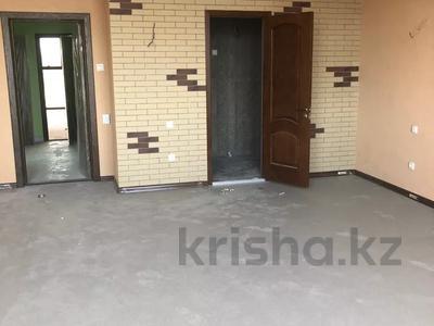 Здание, площадью 1200 м², мкр Акбулак 136 за 120 млн 〒 в Алматы, Алатауский р-н — фото 12