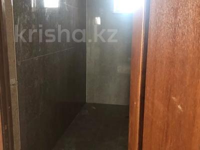Здание, площадью 1200 м², мкр Акбулак 136 за 120 млн 〒 в Алматы, Алатауский р-н — фото 13
