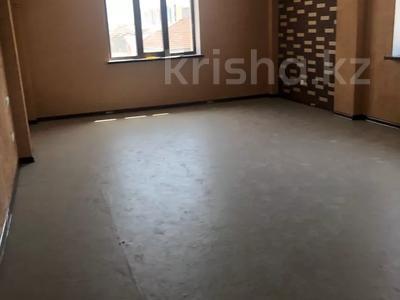 Здание, площадью 1200 м², мкр Акбулак 136 за 120 млн 〒 в Алматы, Алатауский р-н — фото 14
