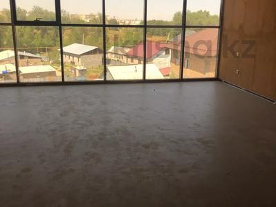 Здание, площадью 1200 м², мкр Акбулак 136 за 120 млн 〒 в Алматы, Алатауский р-н — фото 16