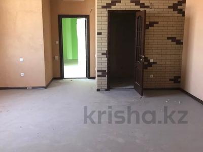 Здание, площадью 1200 м², мкр Акбулак 136 за 120 млн 〒 в Алматы, Алатауский р-н — фото 17