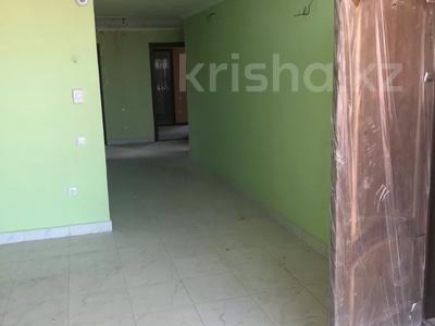 Здание, площадью 1200 м², мкр Акбулак 136 за 120 млн 〒 в Алматы, Алатауский р-н — фото 18