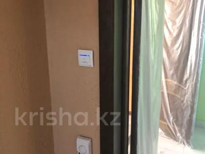 Здание, площадью 1200 м², мкр Акбулак 136 за 120 млн 〒 в Алматы, Алатауский р-н — фото 19