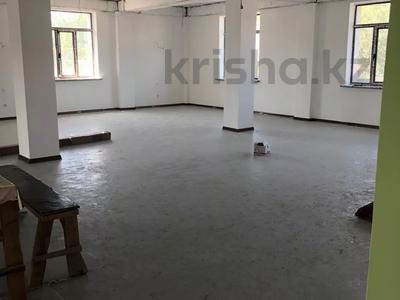 Здание, площадью 1200 м², мкр Акбулак 136 за 120 млн 〒 в Алматы, Алатауский р-н — фото 25