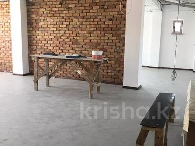 Здание, площадью 1200 м², мкр Акбулак 136 за 120 млн 〒 в Алматы, Алатауский р-н — фото 26
