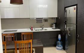 1-комнатная квартира, 42 м², 6/16 этаж помесячно, проспект Рахимжана Кошкарбаева 27 за 110 000 〒 в Нур-Султане (Астана), Есильский р-н