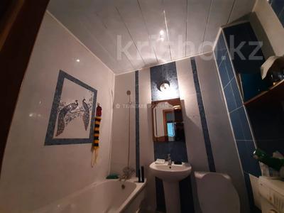 1-комнатная квартира, 42 м², 3/13 этаж, Сатпаева 20 за 14.2 млн 〒 в Нур-Султане (Астана), Алматы р-н — фото 4