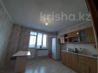 1-комнатная квартира, 42 м², 3/13 этаж, Сатпаева 20 за 14.2 млн 〒 в Нур-Султане (Астана), Алматы р-н — фото 2