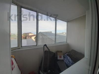 1-комнатная квартира, 42 м², 3/13 этаж, Сатпаева 20 за 14.2 млн 〒 в Нур-Султане (Астана), Алматы р-н — фото 3
