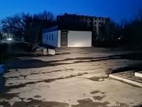 Здание, площадью 51.2 м², улица Еламана Байгазиева 7 за 6.5 млн 〒 в Темиртау