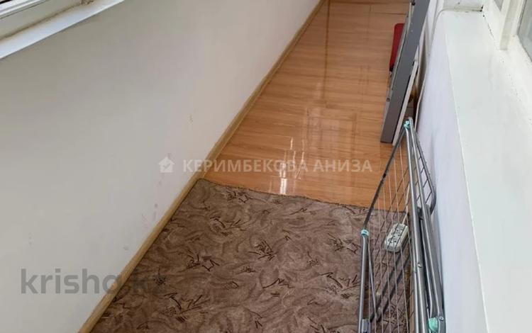 3-комнатная квартира, 125 м², 1/5 этаж, Тимирязева за 63 млн 〒 в Алматы, Бостандыкский р-н
