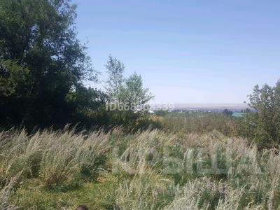 Участок 11 соток, Садовая 31 за 1.6 млн 〒 в Кемертогане