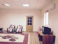 3-комнатный дом, 120 м², 24 сот., СОТ Рауан 740 — 29 коще за 15 млн 〒 в Актау
